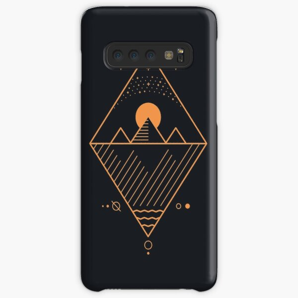 Osiris Samsung Galaxy Snap Case