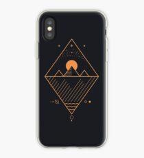 Vinilo o funda para iPhone Osiris