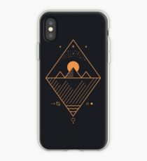 Vinilo o funda para iPhone Osiris