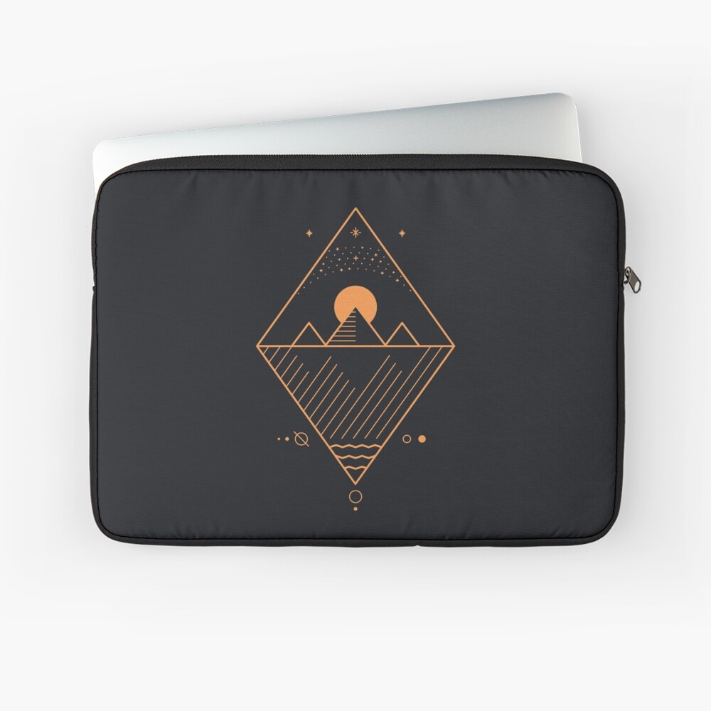 Osiris Laptop Sleeve
