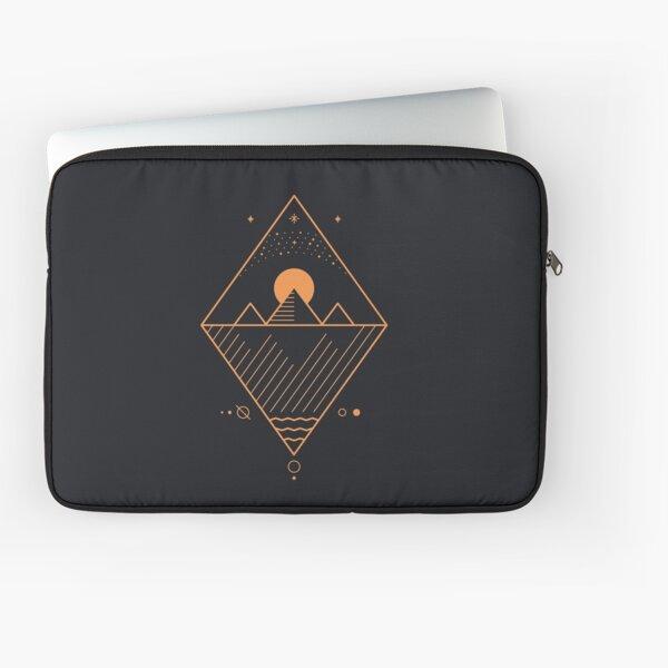 Osiris Laptop Sleeve