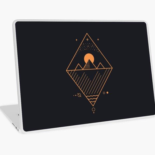 Osiris Laptop Skin