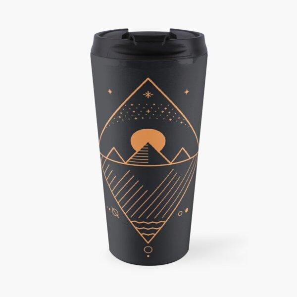 Osiris Travel Mug
