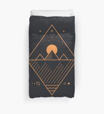 Osiris Duvet Cover