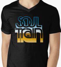 SOUL TRAIN (MIRROR 80s) T-Shirt
