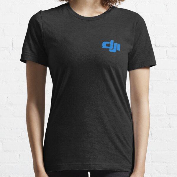 Dji tshirt Essential T-Shirt