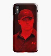 Jordan Spieth - Celebrity iPhone Case/Skin