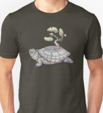 imagine time T-Shirt