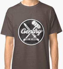 Gendry's Forge and Armory Classic T-Shirt