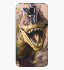 TRex Case/Skin for Samsung Galaxy