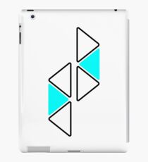 Project 1 iPad Case/Skin