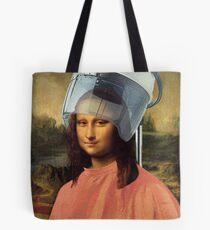 Mona Stylist Tote Bag