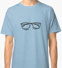Geeky Classic T-Shirt