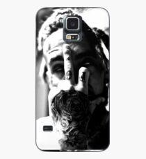 $ crim face-L G59 Case/Skin for Samsung Galaxy