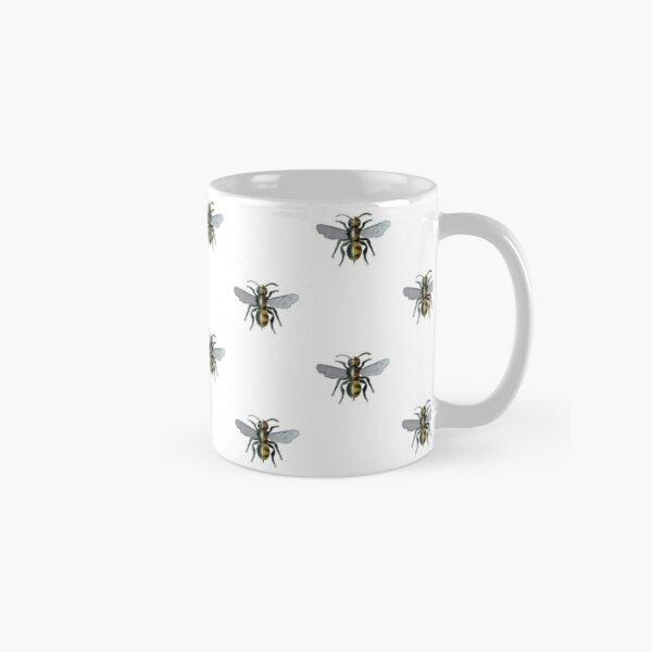 BeeDroid Classic Mug