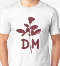 DM Logo T-Shirt
