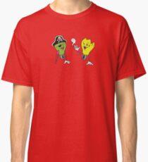 QOTSA • Era Vulgaris • Bulby Classic T-Shirt