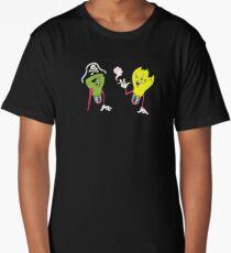 QOTSA • Era Vulgaris • Bulby Long T-Shirt