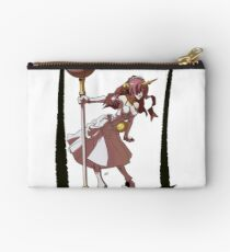 Fate Apocrypha Berserker Studio Pouch