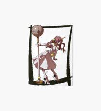 Fate Apocrypha Berserker Art Board