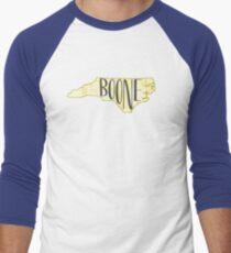 Boone marbled T-Shirt