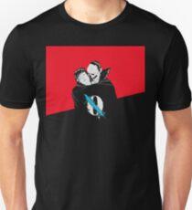 QOTSA • Like Clockwork T-Shirt