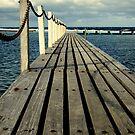 Boardwalk by Route64