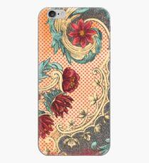 Gypsy - Victoria iPhone Case