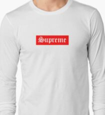 royal Supreme T-Shirt