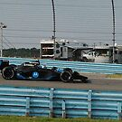 Indy at Watkins Glen by storm22