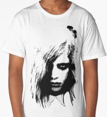 Barbara 3 Long T-Shirt