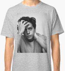 Cole Classic T-Shirt