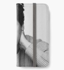Cole iPhone Wallet/Case/Skin