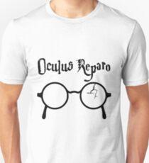 Oculus Reparo T-Shirt