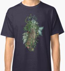 Thorned Hyena Classic T-Shirt