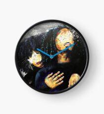 Reloj Naturalmente XLVII