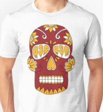 USC Skull T-Shirt