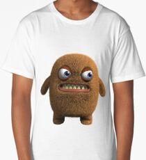 Monster 4 Long T-Shirt