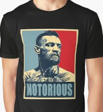 notori gregor Graphic T-Shirt