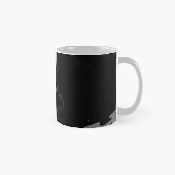 Machine Head  Classic Mug