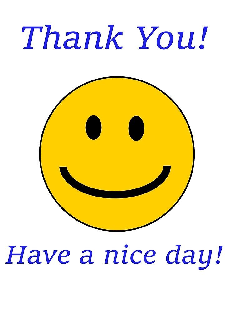 Dank bilder smiley vielen Dankeschön Bilder,
