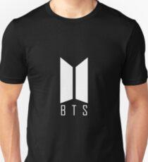 Camiseta ajustada BTS