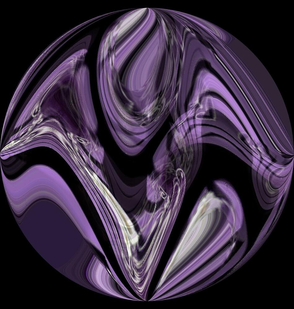PURPLE by Spiritinme
