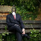 The Nutcracker Suit(e) by George Parapadakis ARPS (monocotylidono)