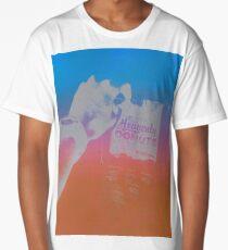Provider Long T-Shirt