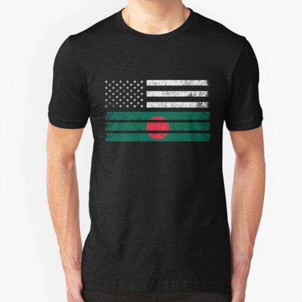 Mens AFGHANISTAN T-Shirt CRICKET World Cup 2019 Patriotism Flag Tee Fan top