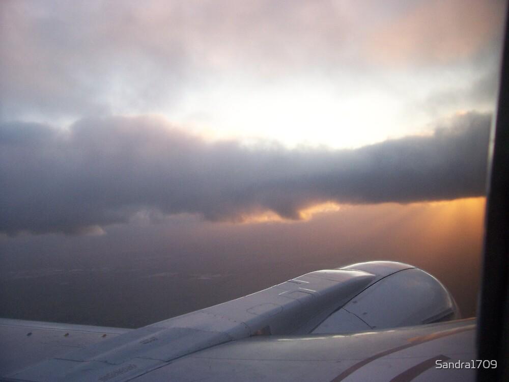 As above, so below by Sandra1709