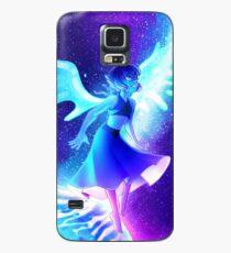 Steven Universe Lapis Lazuli Case/Skin for Samsung Galaxy