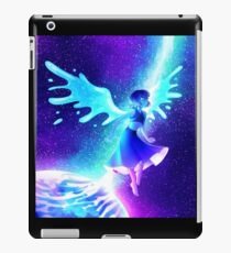 Steven Universe Lapis Lazuli iPad Case/Skin