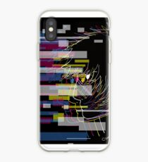 Sho Minazuki-once in a blue moon iPhone Case